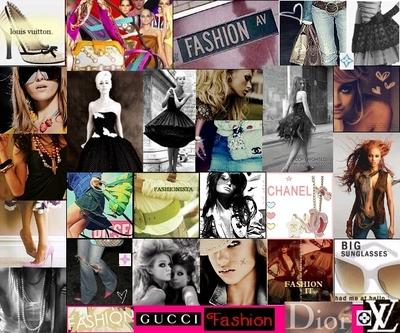 Fashion Av