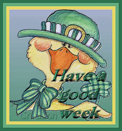have a good week scraps have a good week graphics have a good week images have a good week pics have a good week photos have a good week greetings have a good week ecards have a good week wishes have a good week animations